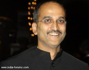 director rohan sippy