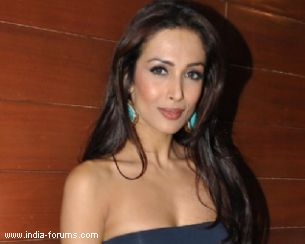 actress malaika arora khan