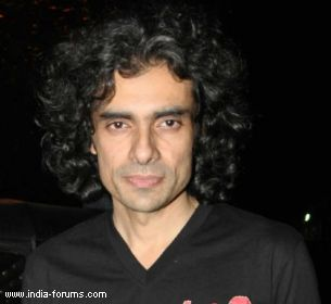 writer and director imtiaz ali