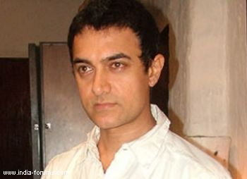 Aamir's TV show delays 'talaash' release