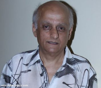 'aashiqui 2' likely to release on Valentine's Day says producer mukesh bhatt