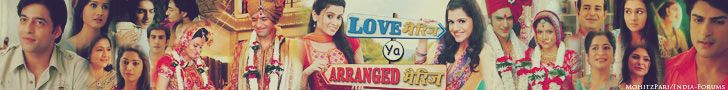 Love Marriage ya Arranged Marriage