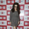 Kangana Ranaut at Big FM at Andheri