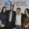 Sanjay Kapoor at  HDIL India Couture Week 2010