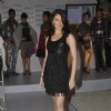 Urvashi Sharma at Globus new collection launch
