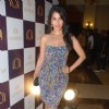 Sophie Chowdhary at Audelade jewellery launch