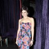 Mandira Bedi at Sandeep Soparkar's International Dance day at Enigma