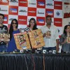 DVD launch of the movie Dabangg