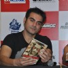 Arbaaz Khan at DVD launch of the movie Dabangg