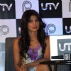 Priyanka's new digital avatar launched by UTV Interactive at Novotel