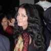 Celina Jaitly graces Egyptian Tourism Bash