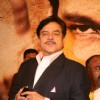 Shatrughnan Sinha at Rakhta Charitra Special Footage Launch