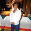 Shakti Kapoor at Music Launch of Maalik Ek Sea Princess, Mumbai