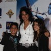 Pooja Bedi at Premeire of Movie Ramayana - The Epic