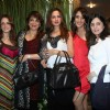 Launch of Farah Khan Ali's Jewelry Store at Bandra, Mumbai