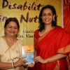 Swaroop Rawal's book launch at Oxford Bookstore at Mumbai