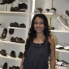 Suchitra Krishnamurthy walks the ramp for Major Brands at G7 Mall in Versova