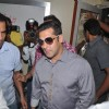 Salman Khan inaugurates Computer classes for Underprivileged Kids