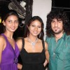 Khatron Ke Khiladi 3 Winner Sushma Gupta throws Party at Sky Loung, Mumbai