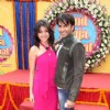 Press conference & First Look Launch of Yash Raj Film's Band Baaja Baaraat