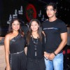 Sai and Ankita in Baat Hamari Pakki Hai celebrates its Centenary in Mumbai