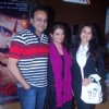 Bhagyashree Patwardhan and Sheeba Akashdeep at Premiere of Dus Tola at Cinemax, Mumbai