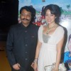 Vidya Malvade at Premiere of Dus Tola at Cinemax, Mumbai