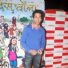 Guest at Premiere of Dus Tola at Cinemax, Mumbai