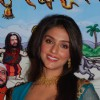 Aarti Chhabria at Premiere of Dus Tola at Cinemax, Mumbai