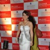 Minissha Lamba at Inauguration Of 12th MAMI Festival in Mumbai