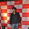 Kunal Kohli at Inauguration Of 12th MAMI Festival in Mumbai