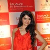 Prachi Desai at Inauguration Of 12th MAMI Festival in Mumbai