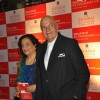 Prem Chopra at Inauguration Of 12th MAMI Festival in Mumbai