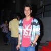 Rajat Barmecha at Jhootha Hi Sahi Special Screening at Cinemax, Mumbai