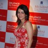 Celebs at MAMI film festival at Chandan