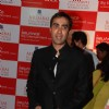 Ranvir Shorey at MAMI film festival at Chandan