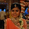 Still image of Juhi Aslam as Bharti