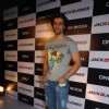 Kunal Kapoor audition models for Vero Moda & Jack Jones Store Launch at Bandra, Mumbai