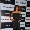 Sushmita Sen audition models for Vero Moda & Jack Jones Store Launch at Bandra, Mumbai