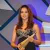 Bipasha at ET Retail Awards at Grand Haytt