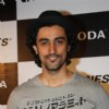 Kunal Kapoor at the Audition of models for Vero Moda & Jack Jones store launch