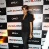 Bipasha Basu at Vero Moda model auditions