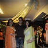 Akshay Kumar, Twinkle Khanna and Dimple Kapadia grace Karva Chauth Celebrations at Andheri