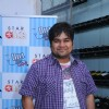 Prasad in Star One's Dill Mill Gayye party at Vie Lounge