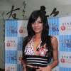 Sunaina Gulia in Star One's Dill Mill Gayye party at Vie Lounge