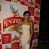 Deepika Padukone grace the Kingfisher Calender event at the Tulip Star, Mumbai