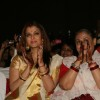 Aishwarya Rai and Jaya Bachchan at Audio release of 'Khelein Hum Jee Jaan Sey'