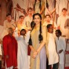 Deepika Padukone at Audio release of 'Khelein Hum Jee Jaan Sey'