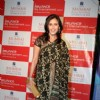 Hrishita Bhatt at Closing ceremony of 12th Mumbai Film Festival