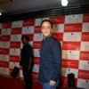Vidhu Vinod Chopra at Closing ceremony of 12th Mumbai Film Festival